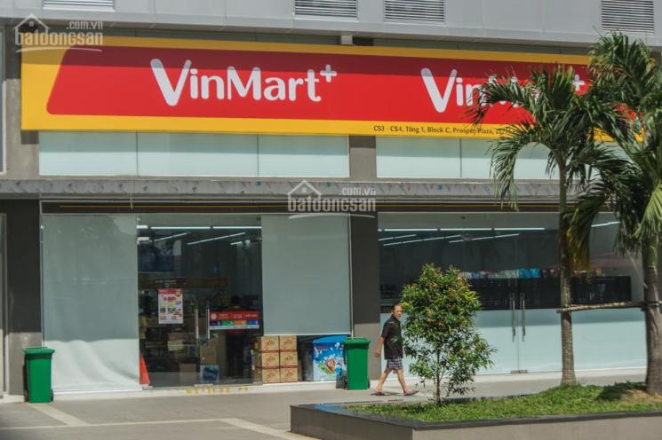 Bán shophouse mặt tiền Phan Văn Hớn sở hữu chỉ với 2 tỷ, cho thuê 25 - 40tr/ tháng