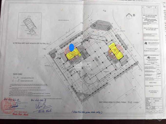 Bán sàn kinh doanh thương mại tầng 1 chung cư Stellar - Trung Hòa Nhân Chính. Siêu hot 0914 102 166 ảnh 0