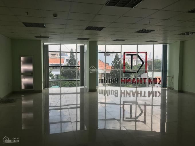 Cho thuê văn phòng giá rẻ quận 2, đường Trần Não, 50m2-90m2-120m2, LH: 0904010030, có HHMG