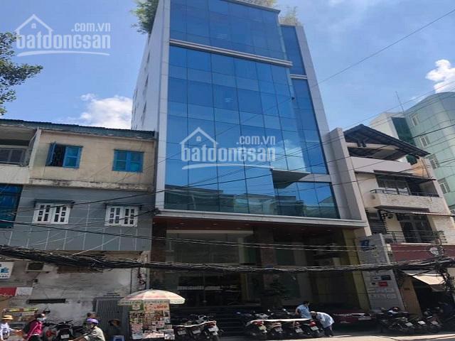 Cho thuê văn phòng đường Trần Đình Xu Quận 1: 47m2 - 68m2 - 348.000/m2 bao VAT, phí; 0777.102.591