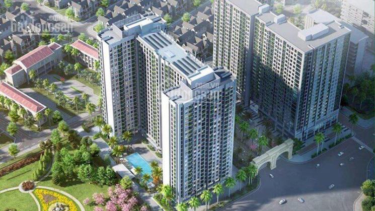 Bán căn hộ 2pn chỉ 1.5 tỷ full nội thất tại KĐT Mới Dương Nội. LH 092.904.1560