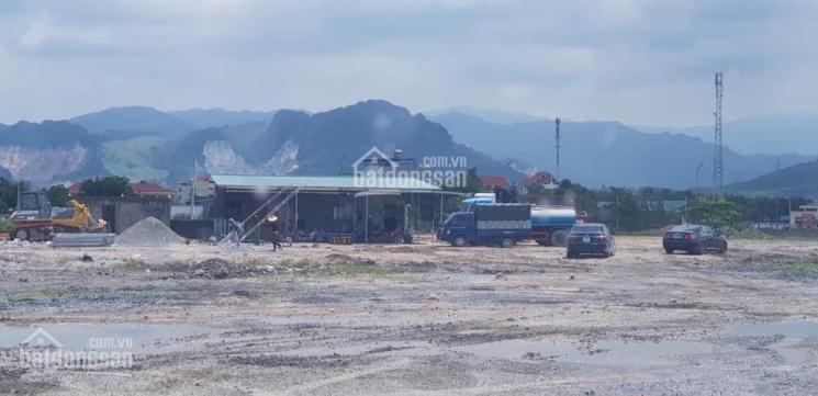 Bán đất nền phân lô dự án Bãi Muối giai đoạn 2 (bán theo block giá đầu tư) 0904042988