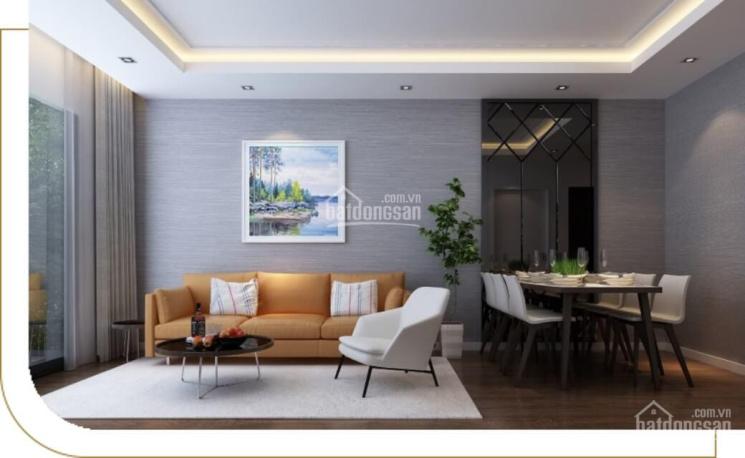 Chính chủ cho thuê căn hộ 2PN, đồ cơ bản giá 11tr/th, tại CC Imperia Sky Garden, SĐT: 0906.97.57.97