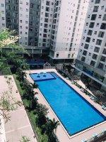 Bán căn hộ Prosper Q12, 65m2, đã có sổ hồng giá 2,2 tỷ, LH 0979524762 ảnh 0