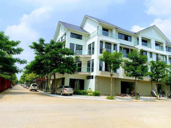 Chính chủ bán liền kề Thanh Hà đường 25m giá chỉ từ 42tr/m2. Gia đình cần tiền giá nào cũng bán