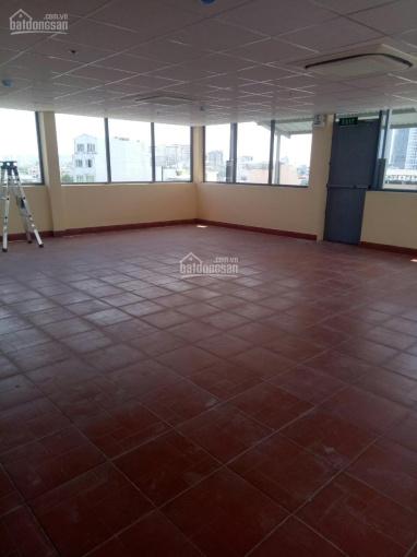 Cho thuê văn phòng view đẹp quận Bình Thạnh: 115m2 396,000đ/m2/th; LH ngay: 0777.102.591 ms. Kim