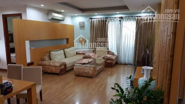 Chính chủ gửi bán căn hộ Đất Phương Nam, Quận Bình Thạnh, 3PN, giá 4.1 tỷ. LH 0902.312.573