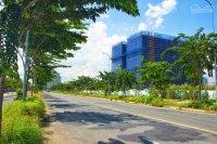 Q7 Mở bán Q7 Boulevard mặt tiền đường Nguyễn Lương Bằng-PMH-Q7. LH 0907704252 ms tiên