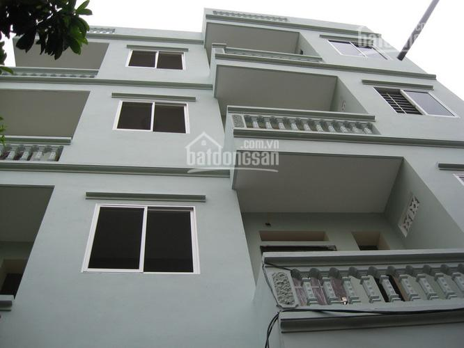 Chính chủ cho thuê căn hộ CC mini tại 29/70/41 phố Khương Hạ, Ngã Tư Sở, giá 3,2 triệu/th