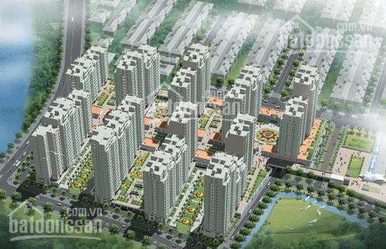 Hưng Thịnh mở bán đợt đầu căn hộ 2PN 1,5 tỷ khu ĐHQG TP. HCM, LH 0969075829