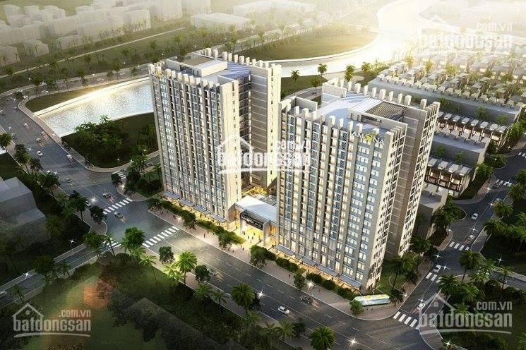 Kẹt tiền muốn bán căn Heights Q7 giá 2.8 tỷ/2PN/68m2 căn góc bao phí. LH chính chủ: 0939.10.30.80