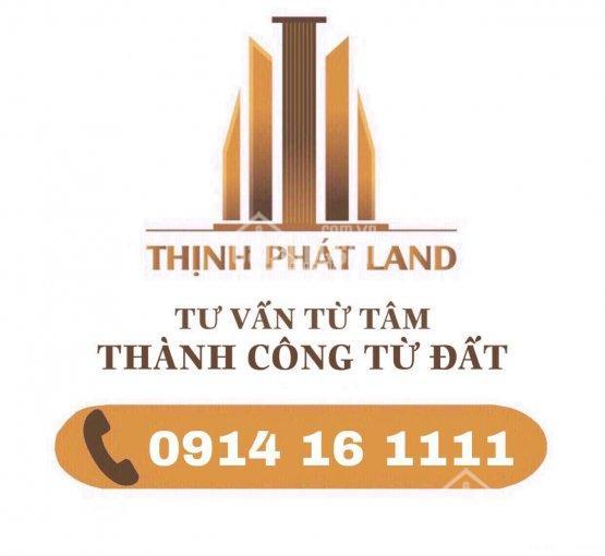 Cần bán gấp lô đất 3 mặt tiền Phạm Văn Đồng, giá rẻ. LH: 0914161111 Ngọc