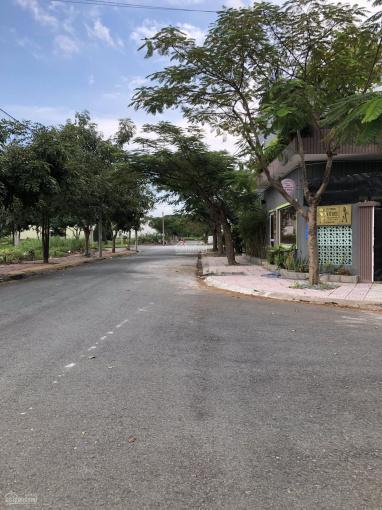 Cần tiền bán gấp vài lô đất KDC Lợi Bình Nhơn, TP Tân An, giá đầu tư