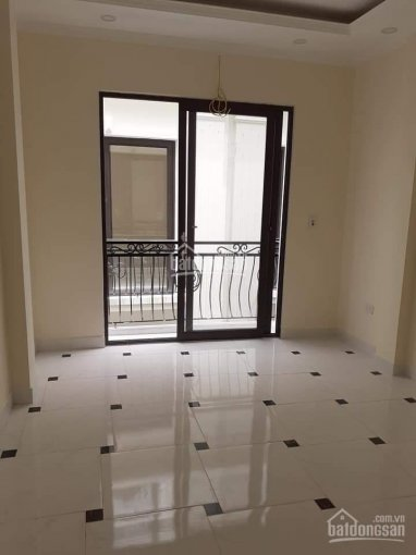 Chính chủ bán nhà riêng 3 tầng DT 38m2 gần khu BT Geleximco, Lê Trọng Tấn, Hà Đông - Chỉ 1.6 tỷ