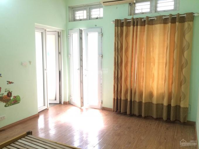 Chính chủ, cho thuê phòng đẹp 32m2, Láng Hạ, đầy đủ nội thất