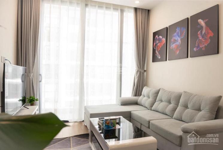 Cần cho thuê chung cư Emerald - CT8 Đình Thôn - Mỹ Đình, DT 82m2, 2 PN đủ đồ giá 12 - 16 triệu/th