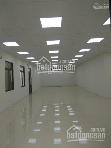 Cho thuê văn phòng tại Vũ Trọng Phụng, diện tích 200m2, giá 250.000đ/m2/tháng. Liên hệ 0355937436