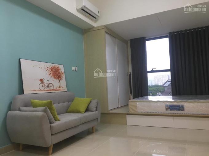 Căn hộ cho thuê The Sun Avenue, Q2 - officetel, 1PN, 2PN, 3PN full options nội thất cho bạn