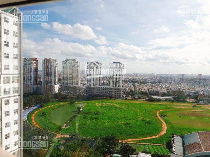 Xi Grand Court căn 2PN - nhà HTCB mới, giá 4.450 tỷ. Gọi ngay hotline phòng KD CĐT 0909 838 005 ảnh 0