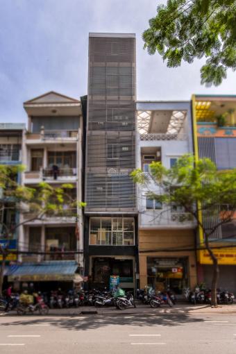 Văn phòng chính chủ cho thuê văn phòng quận Bình Thạnh, 20 - 1000m2, chỉ từ 200 nghìn/tháng