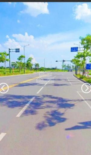 Mở bán đất nền MT Nguyễn Cơ Thạch, Q2, sổ hồng TC 100% gần cầu Thủ Thiêm giá 39tr/m2. 0936857349