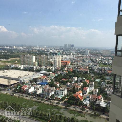 Cho thuê gấp căn Hộ Masteri An Phú, 70m2, 2PN, view thoáng, nhà đẹp, chỉ 14 triệu Như Ý: 0919181125