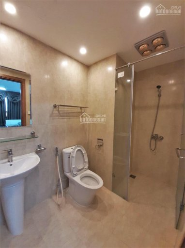 0975897169 cho thuê 3PN, full nội thất, 90m2, giá 18 triệu/th, tại Vinhomes Green Bay