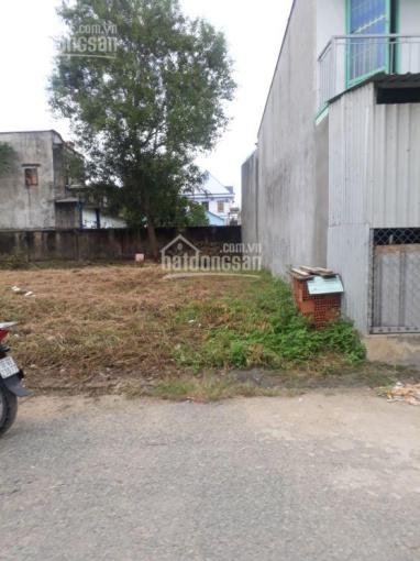 Bán lô đất 5x23m ngay ngã tư Bình Chuẩn, giá 1.6 tỷ. LH 0934.839.698