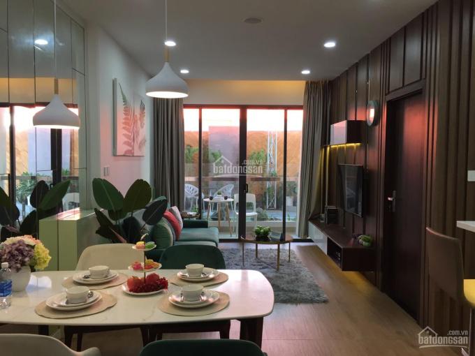 Res Green Tower bán căn A2a tặng đầy đủ nội thất mới sắm giá 4,4 tỷ, gọi 0909138006 - 0983561002 ảnh 0