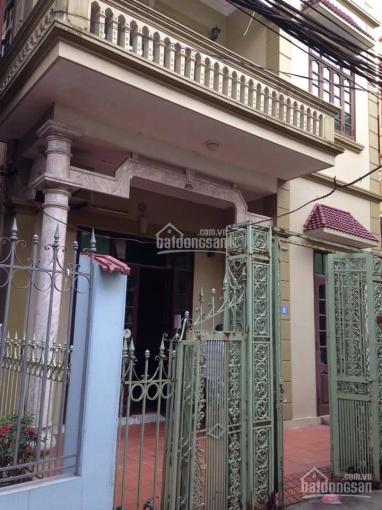 Nhà riêng phân lô ngõ 622 Minh Khai, 3,5tầng, 4PN ngõ ô tô tải, 9tr/th, LH: 0946913368