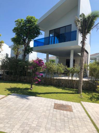 Biệt thự Rosa Alba - Tuy Hòa - Phú Yên - địa điểm du lịch xanh DT 218 m2. Liên hệ: 0903692929