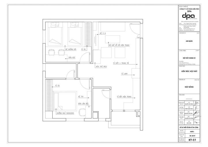 Cần bán gấp căn hộ 67,8 m2 ban công Đông Nam tại dự án CT4B Xa La - Liên hệ 0973390782