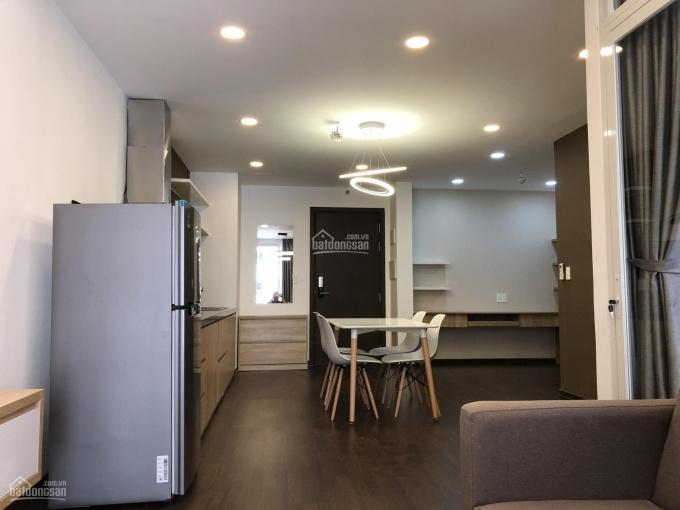 Bán căn hộ An Phú (Block Mới), Q. 6, DT 86m2, 2PN, giá 2.7 tỷ (Có sổ), LH: 090 94 94 598 (Toàn) ảnh 0