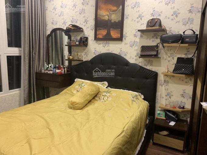 Cần nhượng lại 1 số căn hộ The Golden Star - Giá cực tốt, liên hệ 093 556 0123