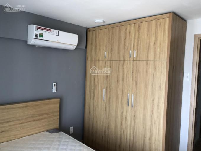 Cho thuê căn hộ La Astoria 1PN, 2PN, 3PN, full nội thất. LH 0903 824249 Vân