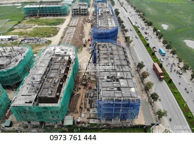 Từ 7tỷ dự án Kiến Hưng Luxury HĐ, bảng giá chính thức CĐT, sắp bàn giao, dt 65-72-130m2, 0973761444