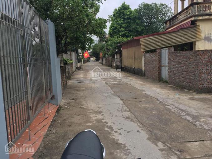 Đất Dương Quang, Gia Lâm 65m2 đường ô tô giá chỉ 12tr/m2. LH: 0979320486
