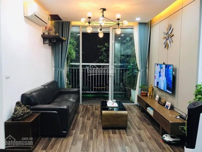 Bán chung cư Vinhomes Gardenia Mỹ Đình, DT 86m2, 2 phòng ngủ, LH 0982.402.115