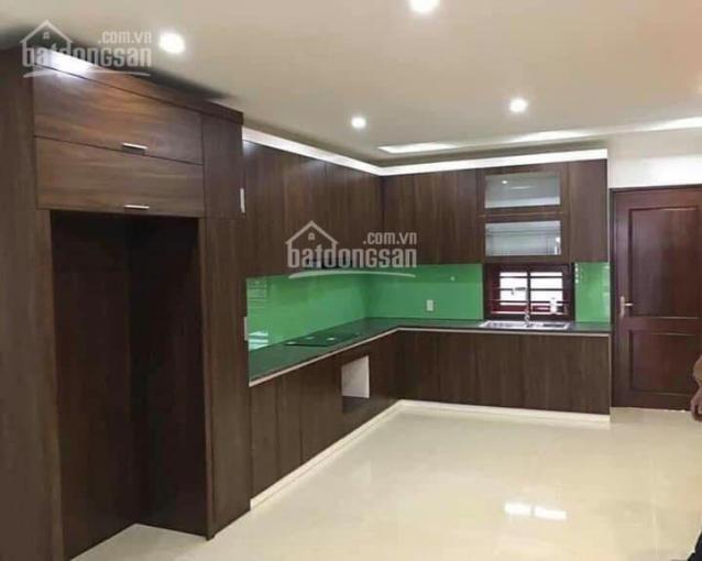 Bán nhà cực đẹp mặt phố Trần Văn Giáp khu đô thị Vạn Phúc, Hải Dương với giá cực sốc
