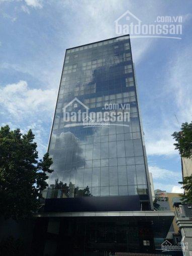 Cho thuê văn phòng mới sang trọng Q. Bình Thạnh (đối diện Landmark 81 Vinhomes Central Park)