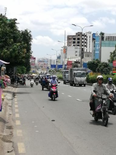 MT Cộng Hòa, Phường 13, Tân Bình - chỉ 157 triệu/m2 so với thị trường 231 triệu/m2