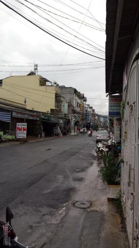 Bán đất có nhà xây dựng đường Ma Trang Sơn, Phường 5, Đà Lạt. Liên hệ: 0911304723