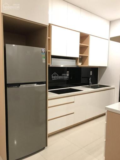 Cho thuê căn hộ chung cư The Ascent 2PN, giá thuê 21 triệu/tháng 0938 587 914
