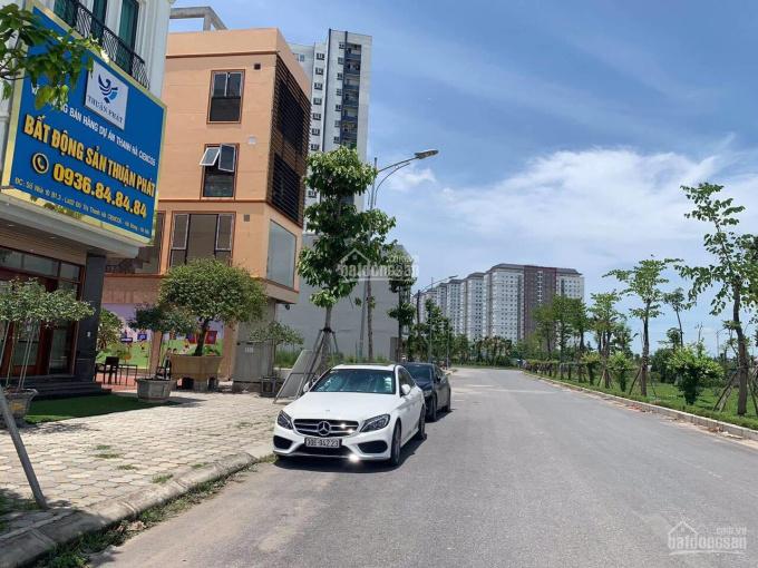 Chuyên mua bán liền kề biệt thự KĐT Thanh Hà Cienco 5 Hà Đông. Hotline 0984.068.362 - 0936.84.84.84