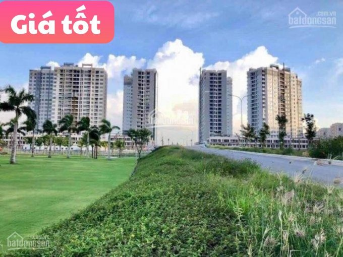 Vợ chồng tôi kẹt tiền nên cần bán gấp căn 2PN Mizuki Park, DT 73m2, giá từ 2.2 tỷ, LH: 0901858818