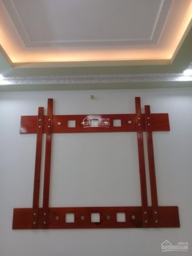 Bán nhà mặt đường Hoàng Quý chỉ với giá 2,9 tỷ