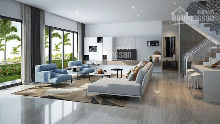 Căn hộ tầng trệt 2 tầng, sân vườn, tiện kinh doanh, ngang 6,7m sở hữu lâu dài 0938847686