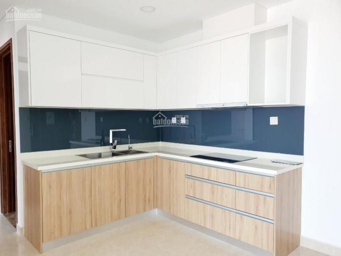 Bán 1 số căn hộ The Golden Star, với nhiều diện tích lựa chọn. Liên hệ 093 556 0123