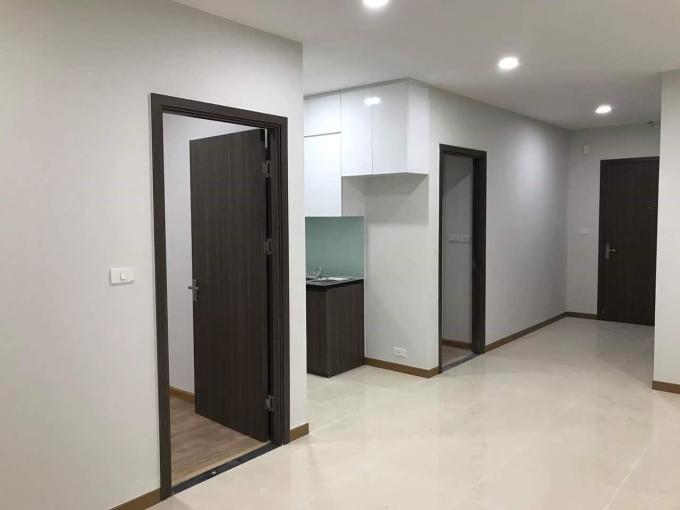 Chính chủ cần cho thuê căn 62m 2 ngủ 2 vệ sinh Xuân Mai  Dương Nội, LH: 0826805666