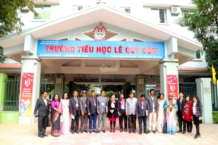 Bán đất MT Nguyễn An Ninh, ngay trung tâm hành chính TX Dĩ An, Bình Dương, LH: 0869699242 NHƯ NGỌC